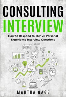 Consulting Interview PDF