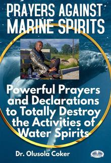 Prayers Against Marine Spirits PDF