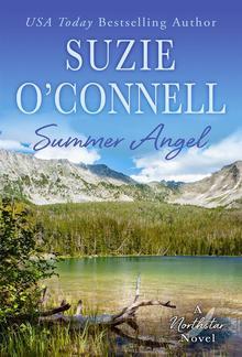 Summer Angel PDF