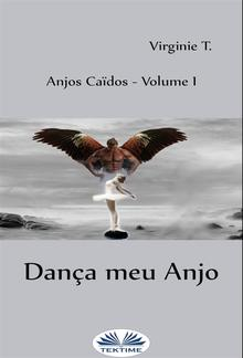 Dança Meu Anjo PDF
