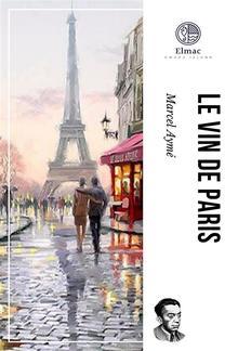 Le Vin de Paris PDF