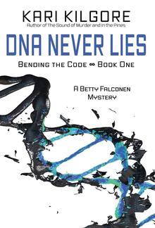 DNA Never Lies PDF