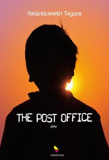 The Post Office PDF