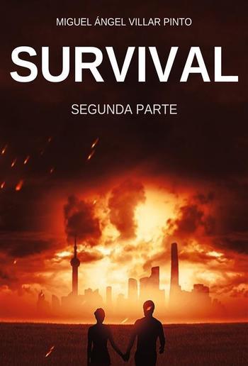 Survival: Segunda Parte PDF