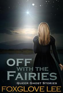 Off with the Fairies PDF