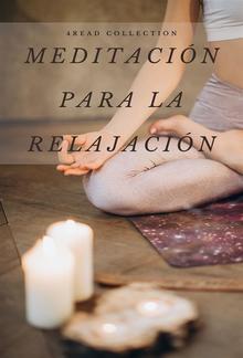 Meditación para la relajación PDF