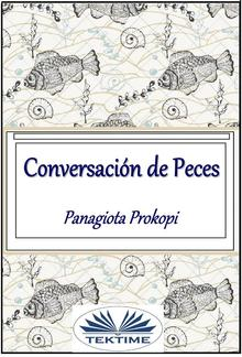 Conversación de peces PDF