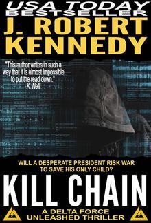 Kill Chain PDF