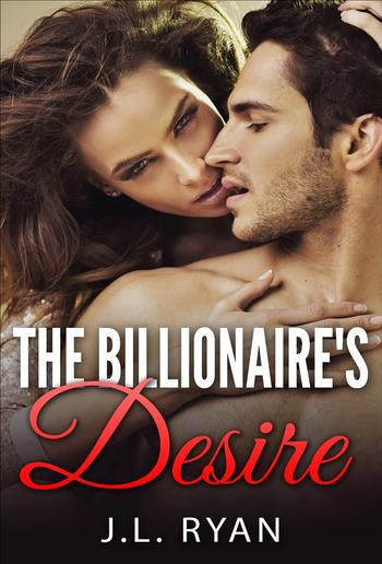 The Billionaire's Desire PDF