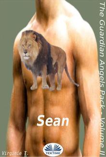 Sean PDF