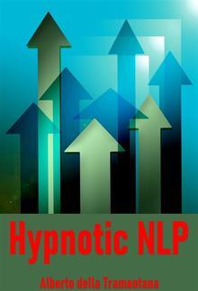 Hypnotic NLP PDF
