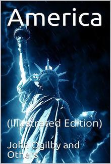 America PDF