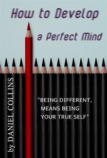How to Develop a Perfect Mind PDF