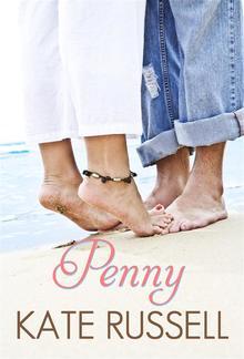 Penny PDF