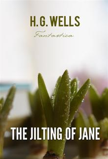 The Jilting of Jane PDF