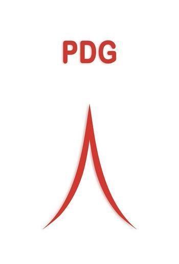 PDG (Partido Democrático Global) PDF