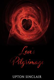 Love's Pilgrimage Novel PDF