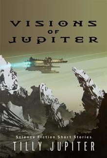 Visions of Jupiter PDF