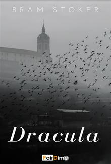 Dracula (Illustrated) PDF