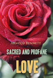 Sacred and Profane Love PDF