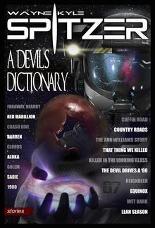 A Devil's Dictionary PDF