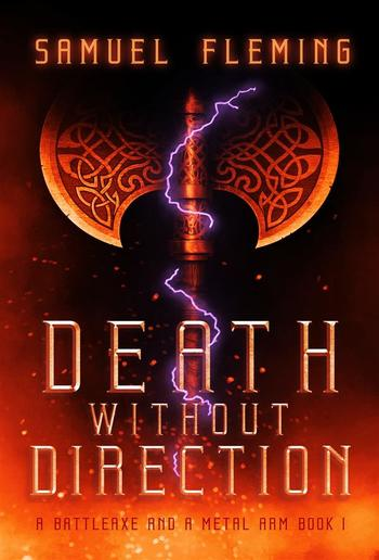 Death without Direction PDF