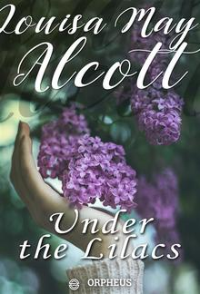 Under the Lilacs PDF