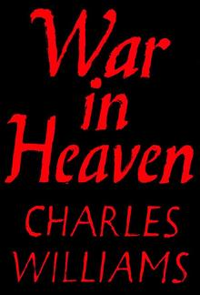 War in Heaven PDF