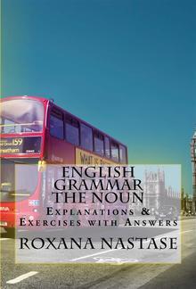English Grammar Practice - The Noun PDF