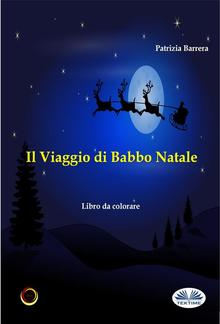 Il Viaggio Di Babbo Natale PDF