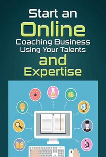 Start an Online Coaching Business PDF
