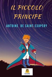 Il Piccolo Principe PDF