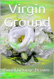 Virgin Ground PDF