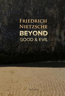 Beyond Good and Evil PDF