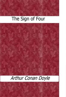 The Sign of Four PDF