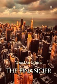 The Financier PDF