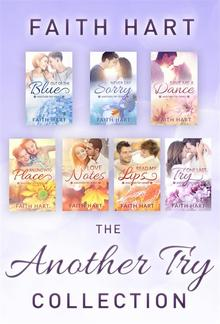The Another Try Collection PDF