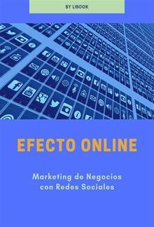 Efecto Online PDF