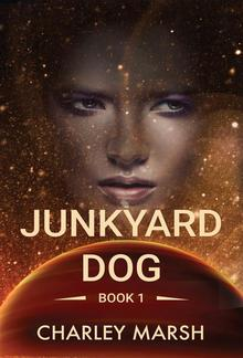 Junkyard Dog PDF
