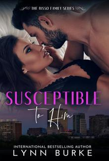 Susceptible to Him PDF