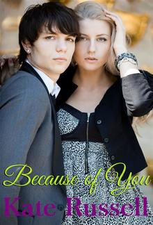 Because of You PDF
