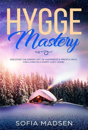 Hygge Mastery PDF