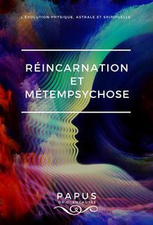 Réincarnation et Métempsychose PDF