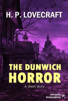 The Dunwich Horror PDF