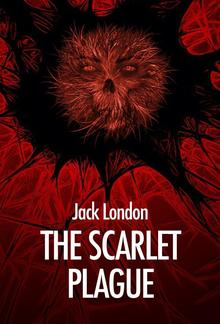 The Scarlet Plague PDF