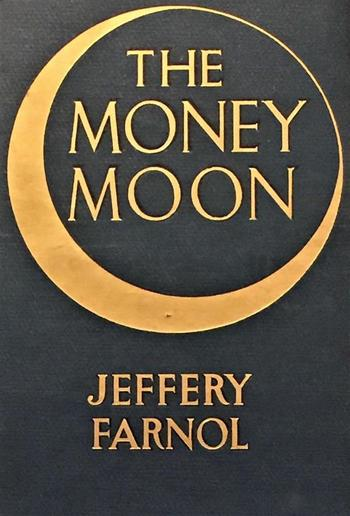 The Money Moon: A Romance PDF