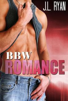 BBW Romance PDF