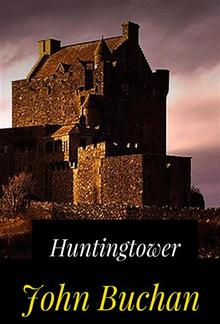 Huntingtower PDF