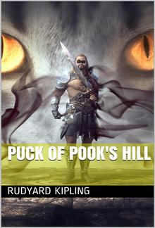 Puck of Pook's Hill PDF