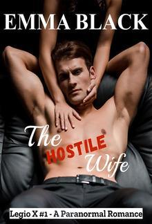 The Hostile Wife PDF